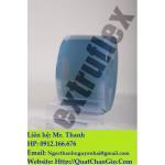 Rèm nhựa, màn nhựa, mành nhựa, màng nhựa, sợi nhựa PVC ngăn lạnh