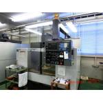 Máy Công cụ: Trung tâm gia công, phay CNC, tiện CNC...