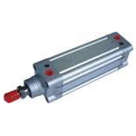 New Era – Pneumatic Cylinder
