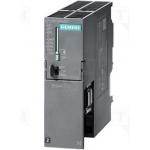 PLC S7-300 CPU 315-2 PN/DP