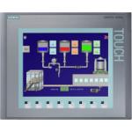Màn hình HMI KTP1000
