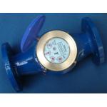 Đồng hồ đo lưu lượng nước DN50 loại từ