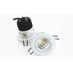 Đèn LED Âm Trần Lumidas FK-SP030