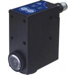 Cảm biến phản quang LD46 series