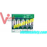 Sản phẩm Nước rửa mắt TOBIN tại Việt An 0934.424.525/0912.280.989