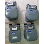 Đồng hồ đo lưu lượng gas Elster AC-250