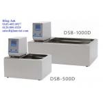 Bể điều nhiệt có khuấy DSB-500D-EC Digisystem-Đài Loan