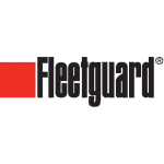 Lọc Fleetguard