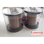 LASERTECH- Dây hàn laser NAK80, Stavax, SKD, KP4, Titanium