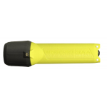 STREAMLIGHT 68723 3AA PROPOLYMER HAZ-LO SAFETY RATED FLASHLIGHT, YELLOW