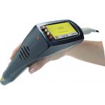 Máy laser điều trị 25W
