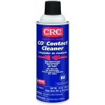 CONTACT CLEANER CRC 2016 - 14OZ