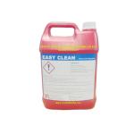 Bọn tớ chuyên giao bán nước tẩy rửa dầu bôi trơn máy xuất sắc Easy Clean tại Ứng Hòa