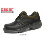 giày bảo hộ lao động nhập khẩu Oscar