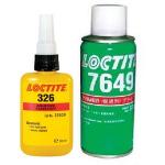 LOCTITE 7649 AEROSOL ADHESIVE ACTIVATOR 4.5 OZ