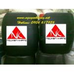 Axit H2SO4