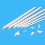 Sino - Ống luồn dây điện chất lượng cao
