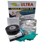 Bộ dụng cụ sửa dường ống chuyên nghiệp -WRAP SEAL ULTRA PIPE REPAIR KIT 2