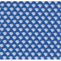 Lưới nhựa L4