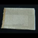 VẢI BỌC CÁCH NHIỆT Fibre Glass Cloth HT800
