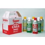 CHAI XỊT DÒ TÌM VẾT NỨT MỐI HÀN  Super Dye Check
