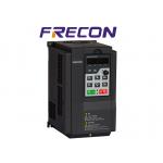 Biến Tần Frecon