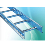 Trunking, Ladder, Cable Tray
