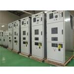 Tủ điện trung thế SCHNEIDER