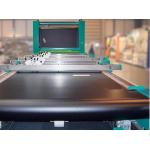 Băng tải - In vải (Printing Blanket)