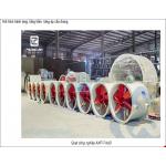 Tủ điện, vỏ tủ điện Phương Linh uy tín và chất lượng