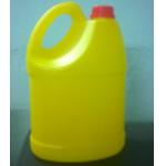 Chai nhựa đựng nước rửa chén, nước lau sàn