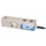 Loadcell VLC110H VMC - Cảm ứng Lực Vạn Phú