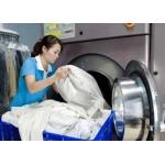 Giặt là công nghiệp SASA Thăng Long