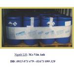 BCK 80% hàng nguyên liệu - Arquad mcb