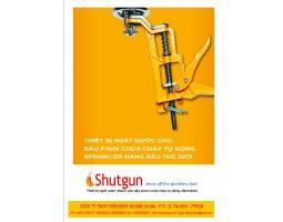 Shutgun 3