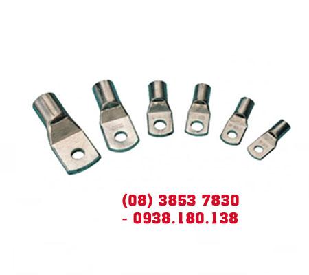 Đầu cos bích SC | Đầu cos bích | Đầu cos SC-120-12-14 | Đầu cos SC-35-8-10