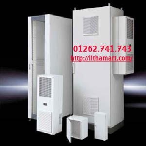 Vỏ tủ điện Rittal PS Smart
