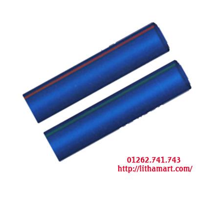 ỐNG PP-R Bình Minh | Ống nhựa bình minh  | ống PP-R Nhựa Bình Minh