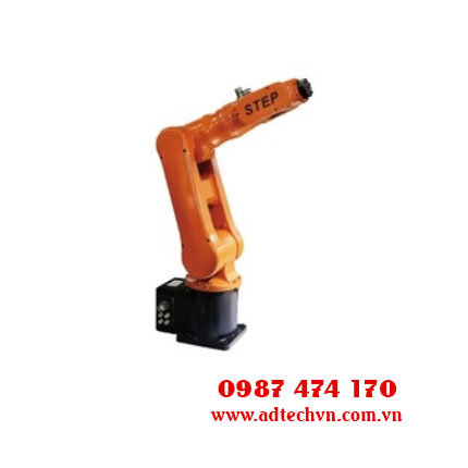 ROBOT SD700