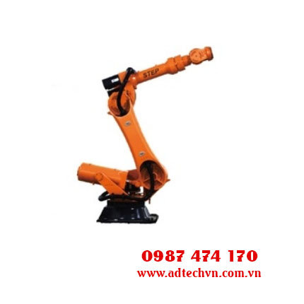 ROBOT SR210