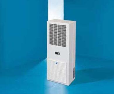 Máy làm mát tủ (Cooling Unit) Rittal