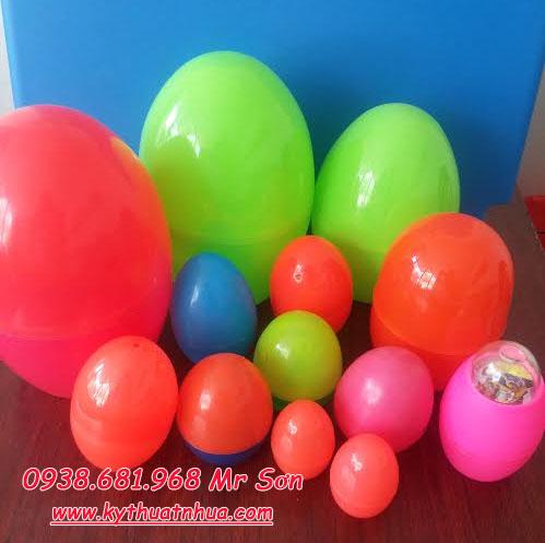 NHựa trẻ em Hightech | Nhựa Việt Nam | Sản xuất nhựa VN | 0938681968