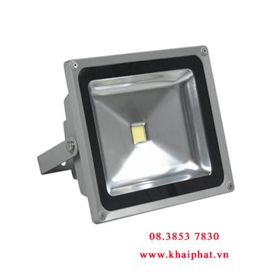 ĐÈN PHA CẢM ỨNG | Đèn cảm ứng | Đèn điện pha |
