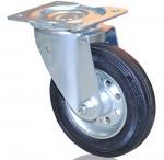 Bánh xe đẩy cao su Rhombus - Đức