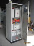 vỏ tủ điện thuận phát