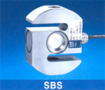 loadcell SBS CAS, Cn An Thnh . Hotlinte: 