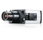 Camera LG LP320-BP