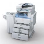 Máy Photocopy Aficio™MP 2591