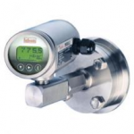 Pressure and level transmitter PASCAL LEVEL   