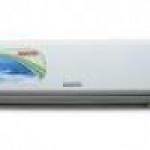 Sửa máy lạnh quận 2=Thế Vinh